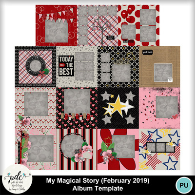 Pdc_new2019web-mymagicalstory-feb-album