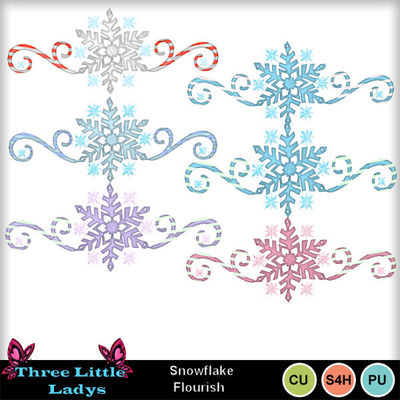 Snowflake_flourish-tll
