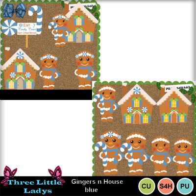 Gingers_n_house-blue--tll