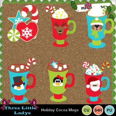 Holiday_coca_mugs-tll