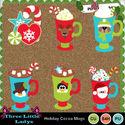 Holiday_coca_mugs-tll_small