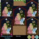 Nativity-tll_small