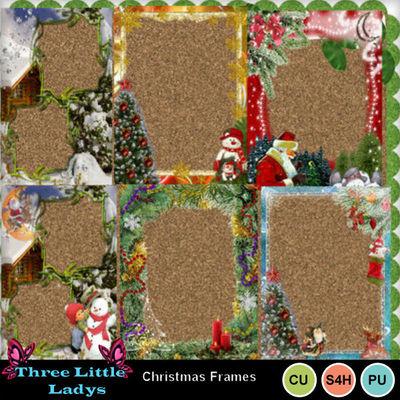 Christmas_frames-tll