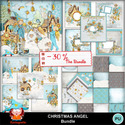 Kasta_christmasangel_fp_pv_small