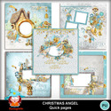 Kasta_christmasangel_qp_pv_small