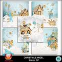 Kasta_christmasangel_scenicqp_pv_small