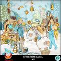 Kasta_christmasangel_pv_small