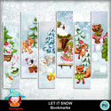 Kasta_letitsnow_bookmark_pv_small