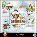Kasta_letitsnow_scenicqp_pv_small