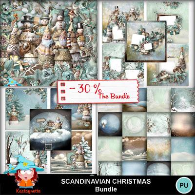 Kasta_scandinavianchristmas_fp_pv