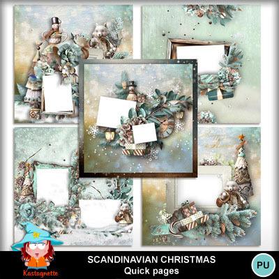 Kasta_scandinavianchristmas_qp_pv