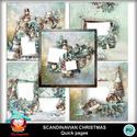 Kasta_scandinavianchristmas_qp_pv_small