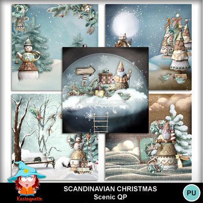 Kasta_scandinavianchristmas_scenicqp_pv