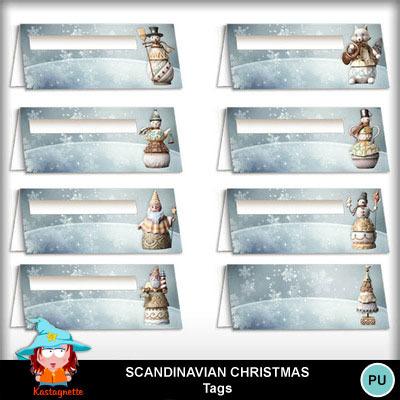 Kasta_scandinavianchristmas_tags_pv
