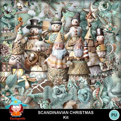 Kasta_scandinavianchristmas_pv