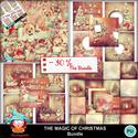 Kasta_themlagicofchristmas_fp_pv_small