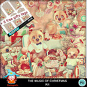 Kasta_themlagicofchristmas_freepv_small