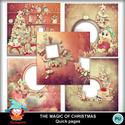 Kasta_themlagicofchristmas_qp_pv_small