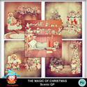 Kasta_themlagicofchristmas_scenicqp_pv_small