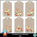 Kasta_themlagicofchristmas_ftags_pv_small