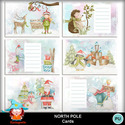 Kastagnette_northpole_cards_pv_small