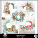Kastagnette_northpole_qp_pv_small
