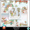 Kastagnette_northpole_scenicqp_pv_small