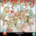 Kastagnette_northpole_pv_small
