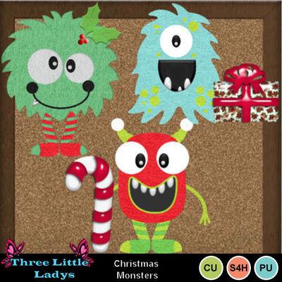 Christmas_monsters-tll