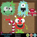 Christmas_monsters-tll_small