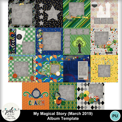 Pdc_new2019web-my_magical_story_march_album