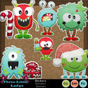 Stickers_christmas_monsters-tll_small