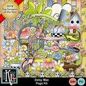 Daisy-mae-pagekit_small