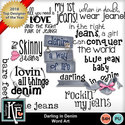 Darlingindenim_wordart_small