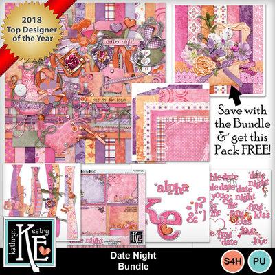 Date-nightbundle