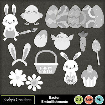Easter_embellishment_temps_2