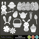Easter_embellishment_temps_2_small