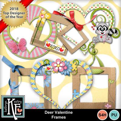 Deervalentineframes01
