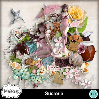 Msp_sucrerie_mms