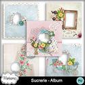 Msp_sucrerie_albummms_small
