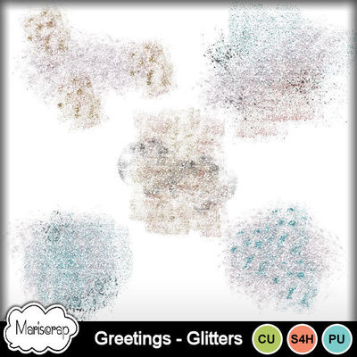 Msp_greetings_pvglittersmms