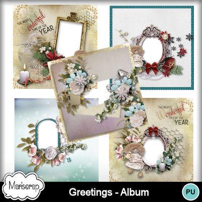 Msp_greetings_pvalbummms