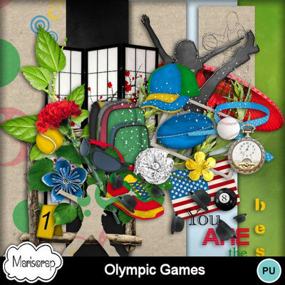 Msp_olympic_games_pv_mms