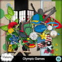 Msp_olympic_games_pv_mms_small