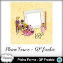 Msp_pleine_forme_pvmmsfreebie_qp_small