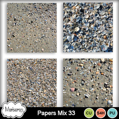 Msp_cu_papers_mix33_pv_mms