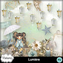 Msp_lumiere_pvmms_small