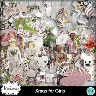 Msp_xmas_for_girlmmspv