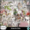 Msp_xmas_for_girlmmspv_small