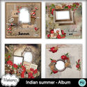 Msp_indian_summer_pvalbum_small